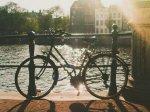 bikecycle